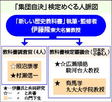 2007102501_02_0b